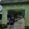 Gebby, 21, г.Джакарта