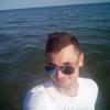 Сергей, 34, г.Теплодар