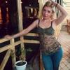 Настя, 35, Донецьк