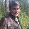 Игорь, 51, г.Усть-Кут