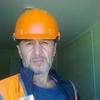 Сайдали, 52, г.Хабаровск