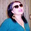 Наталья, 44, г.Волхов