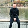 Илья, 23, г.Гомель