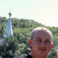 Саша, 33 года, Лев, Славянск