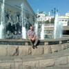 Анатолий, 53, г.Красноярск