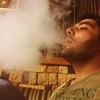 Расул, 24, г.Баку