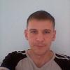 Славян, 31, г.Екатеринбург