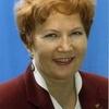 Аннушка, 68, г.Воткинск