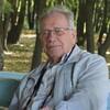 Валентин, 84, г.Донецк