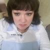Елена, 44, г.Южно-Курильск