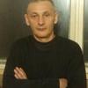 артур, 48, г.Анадырь (Чукотский АО)