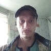 максим, 37, г.Хабаровск