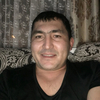 ahmed, 34, г.Астана