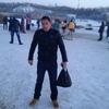 Евгений, 29, г.Сусуман