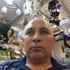 Андрей, 39, г.Дедовск