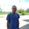 Vadim, 19, г.Бердянск