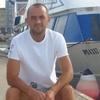 михайло, 40, Кіцмань