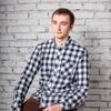 Даниил, 22, г.Краснодар
