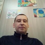 Андрей 39 Челябинск