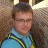 Владимир, 29, г.Delft