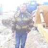 петр, 34, г.Мраково