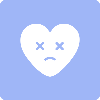 Оксана, 46, Торецьк