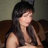 Елена, 47, г.Ульяновск