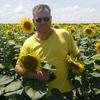 Сергей, 42, г.Киров (Кировская обл.)