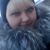 Наталья, 26, г.Иркутск