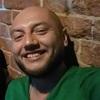 Владимир, 29, г.Харьков