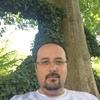 Asen Borisov, 42, Lyulin
