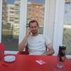 Eno, 51, г.Frenj