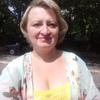 Виктория, 45, г.Луцк