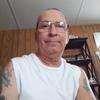 donny, 55, г.Сент-Луис