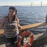 Olesya, 34 года, Дева, Санкт-Петербург