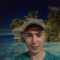 Денис, 41 год, Телец, Томск