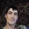 Ruslan, 28, Yoshkar-Ola