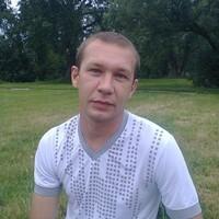 oleg, 39 лет, Козерог, Новозыбков