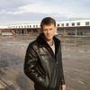 Саша, 44, г.Советский