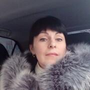 provinse.ru клуб одиноких сердец знакомства город курган