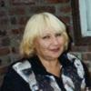 Лариса Васильевна, 70, г.Миллерово