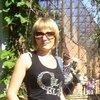 Anna, 36, Voronezh