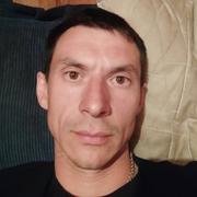 Денис 35 Волгореченск