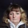 olena, 31, Shpola