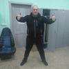 рустем, 37, г.Симферополь