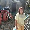 Людмила, 50, г.Сочи