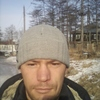 Vladimir, 31, Vladivostok
