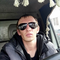 Александр, 30 лет, Весы, Старый Оскол