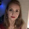 Наталья, 42, г.Токио