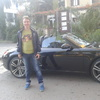 Антон, 30, г.Ижевск